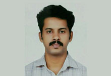 Renji Philipose